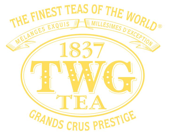 TWG Tea Philippines