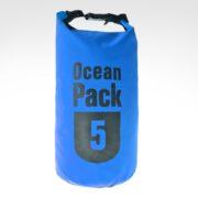 BAG08061 Dry Bag (5 ltrs)-1