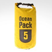 BAG08061 Dry Bag (5 ltrs)