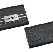 DSK4001_b