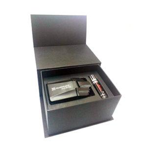 PTX08050