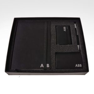 PTX05703-Notebook-Pen-Cardholder-w-Power-Bank-Set