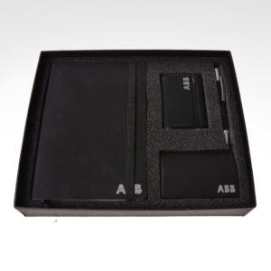 PTX05703-Notebook-Pen-Cardholder-w-Power-Bank-Set
