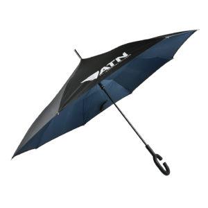invertedumbrella_a