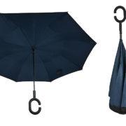 invertedumbrella_b