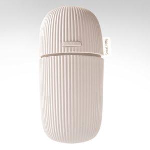 HME05810 Karela Humidifier