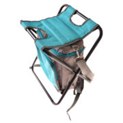BAG05833 Cooler Chair-1