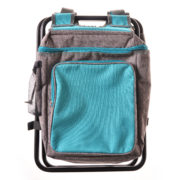 BAG05833 Cooler Chair-3