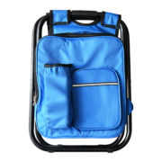 BAG05847 Cooler bag with seat-2