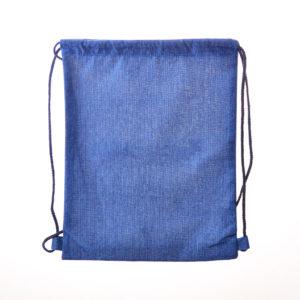 BAG08322 Drawstring Jute Bag-1