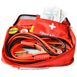 CAR05851 Car First Aid Kit-11