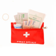 CAR05851 Car First Aid Kit-5