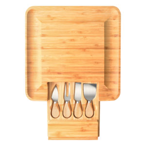 HME05825 Cheese board-1