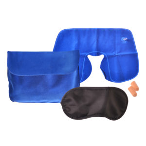 HME05839 Sleeping Kit-5