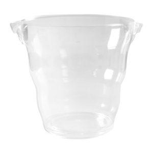 HME05843 Ice Bucket