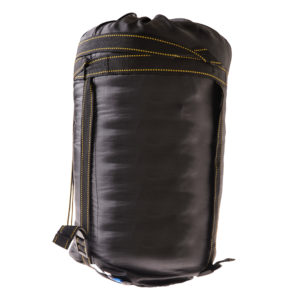 HME05845 Sleeping Bag