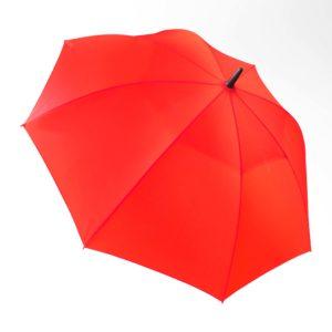 WET05822 Rechargable Gust Umbrella