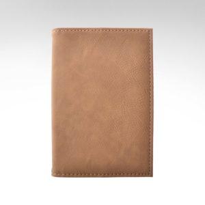 BAG05878 RFID Safe Passport Holder