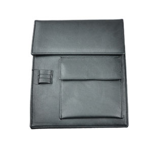 BAG08167 Tablet Case