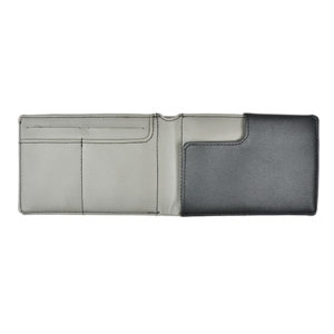 BAG08168 Travel Wallet