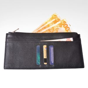 BAG08273 Card Wallet