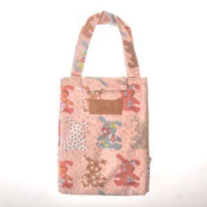 BAG08343 Cooler Bag