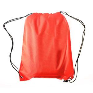 BAG08357 Drawstring Bag-4