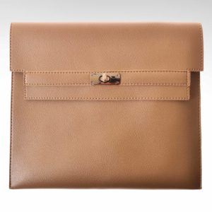 BAG08369 (Leather Pouch) Tablet Pouch