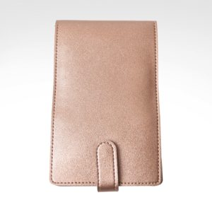 BAG08373 Mobile Wallet Pouch-1