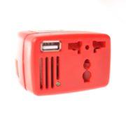 CAR08359 Portable Car Power Inverter-1