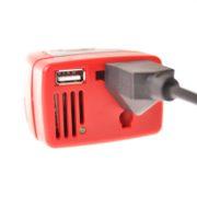 CAR08359 Portable Car Power Inverter-2