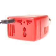 CAR08359 Portable Car Power Inverter-3