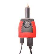 CAR08359 Portable Car Power Inverter-4