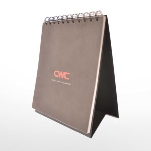 CWC CALENDAR