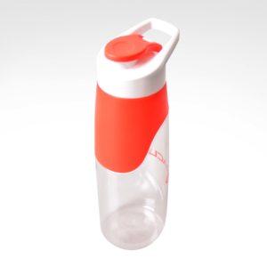 DRW08202 Plastic Tumbler