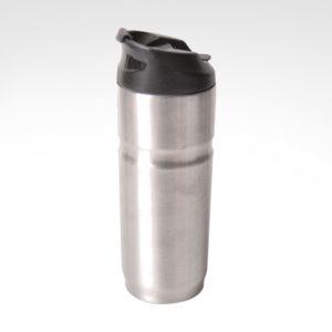 DRW08219 Vacuum Tumbler
