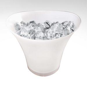 HME05857 LED Ice Bucket-1