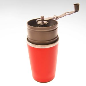 HME05871 Drip Coffee Maker-2