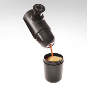 HME05872 Portable Espresso Maker-4