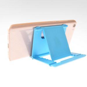 MOB08370 Mobile Stand-2