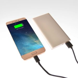 MOB08375 Slim Type Powerbank-1