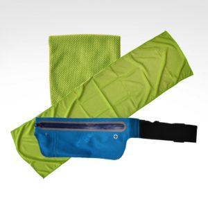 PTX08389 Cooling Towel with Sports Pouch-3