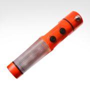 PTX08390 Car Safety Hammer + Car Inverter – 1