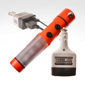 PTX08390 Car Safety Hammer + Car Inverter