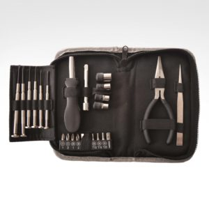 TUL5764 Easy-Carry Tool Kit-2