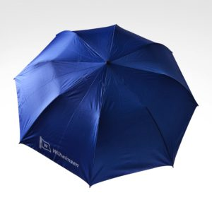 WET02971 2 Folds Oversized Umbrella -1