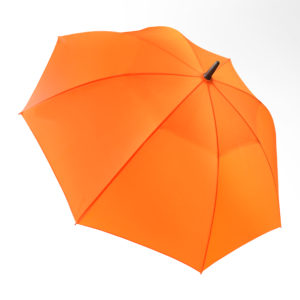 WET05823 Battery-powered Fan Umbrella-2