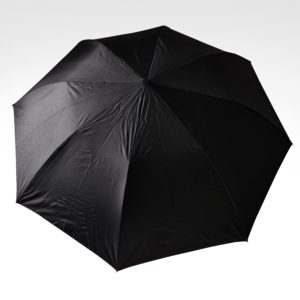 WET05874 2 Fold Golf Umbrella-3