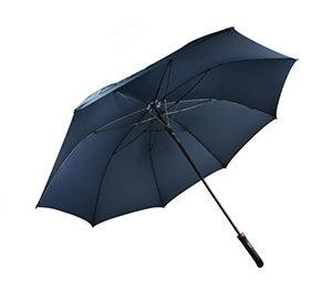 WET08141 30 Golf Straight Umbrella