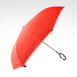WET08143 Inverted Umbrella-4